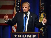 Donald Trump'ın akılda kalan gafları
