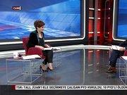 CHP İzmir Milletvekili Aytun Çıray: Davul çala çala gelen bir darbe var