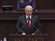 Başbakan Kılıçdaroğlu'na seslendi