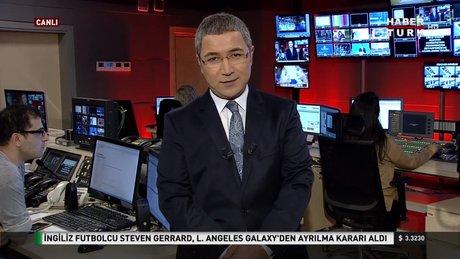 Ahmet Kaya'nın aramızdan ayrılışının 13'üncü yıldönümü