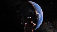 /video/ekonomi/izle/google-earth-sanal-gerceklige-uyarlaniyor/210917