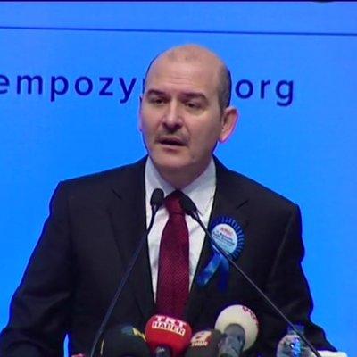"""""""Türkiye'de kaza başına ölüm oranı yüzde 9.4"""""""