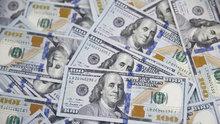 Dolardaki yükselişi uzmanlar yorumladı