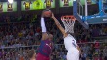 /video/spor/izle/barcelona-real-madrid-basketbol-macinda-geceye-damga-vuran-blok/211217