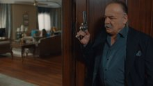 /video/tv/izle/icerde-10-bolum-fragmani/211034