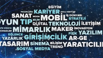 Türkiye İnovasyon Haftası başlıyor
