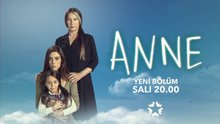 /video/tv/izle/anne-dizisi-5-bolum-fragmani/211628