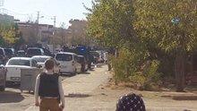 Diyarbakır'da kadın terörist etkisiz hale getirildi