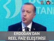 Borsa İstanbul'dan Erdoğan'lı 'gong'