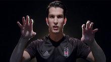 Beşiktaş'tan dünyada bir ilk: Sessiz tezahürat