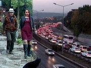 İstanbul'u terk etmek için ne kadar para lazım?