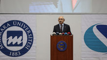 CHP lideri 15 Temmuz gecesi yaşadıklarını anlattı!