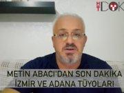 At yarışı 27 Kasım İzmir ve Adana tüyoları