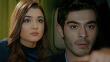 /video/tv/izle/ask-laftan-anlamaz-21-bolum-fragmani/212362