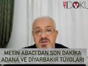 At yarışı 29 Kasım Adana ve Diyarbakır tüyoları