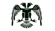 /video/haber/izle/mhp-lideri-bahceliden-ab-ve-sangaya-karsi-turk-birligi-onerisi/212675