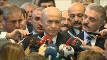 /video/haber/izle/mhp-genel-baskani-devlet-bahceli-turkese-yanit-verdi-ohali-destekledi/212676