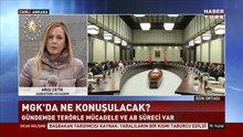 /video/haber/izle/mgk-toplaniyor/212829