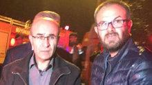 Adana Valisi açıklama yaptı