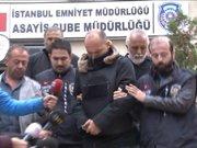 Asitçi enişte Cihan Araçman'a 9 yıl 6 ay hapis