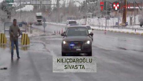 Kılıçdaroğlu'ndan 'yurt' tepkisi
