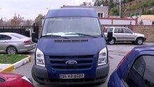 /video/haber/izle/umraniyede-sigara-dagitim-aracini-soydular/213115