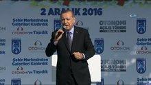 /video/ekonomi/izle/cumhurbaskani-erdogan-yastik-alti-dovizinizi-bozdurun/213121