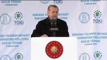 /video/haber/izle/cumhurbaskani-erdogan-her-turlu-senaryo-devrede/213136