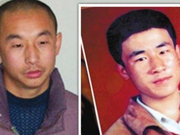 Çin'de Yanlışlıkla İdam Nedeniyle 27 Yetkili Ceza Aldı