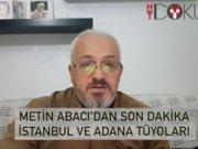 At yarışı 3 Aralık İstanbul ve Adana tüyoları