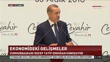 /video/haber/izle/cumhurbaskani-erdogan-putine-dedim-ki-biz-alisverisi-yerli-para-ile-yapalim/213257