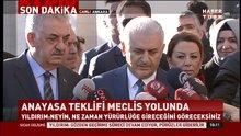 /video/haber/izle/anayasa-teklifi-meclis-yolunda/213450