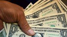 /video/ekonomi/izle/piyasa-analizi-05122016-dolar-tl-ne-kadar/213460