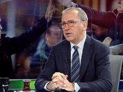 Fatih Altaylı Bloomberg HT'de 1.Bölüm