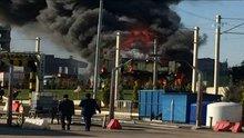 /video/haber/izle/bursada-santiyede-yangin-cikti-metro-seferleri-durduruldu/213497