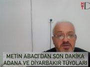 At yarışı 6 Aralık Adana ve Diyarbakır tüyoları
