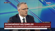 /video/ekonomi/izle/naci-agbal-haberturk-tvde/213627