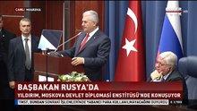 /video/haber/izle/basbakan-binali-yildirimdan-rusyada/213634
