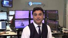 /video/ekonomi/izle/06122016-piyasalar--dolar-tl-ne-kadar/213651
