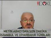 At yarışı 7 Aralık İstanbul ve Diyarbakır tüyoları