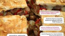 /video/tv/izle/manisa-kebabi-tarifi/213643