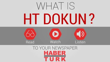 What is HT Dokun?