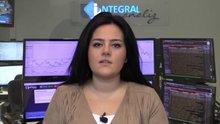 /video/ekonomi/izle/07122016-piyasa-gundemi--dolar-tl-ne-kadar/213805