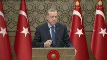 /video/haber/izle/cumhurbaskani-erdogan-bu-milleti-seviyorsan-arkadas-sen-de-turk-lirasina-gececeksin/213852