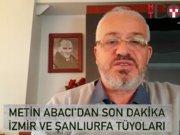 At yarışı 8 Aralık İzmir ve Şanlıurfa tüyoları