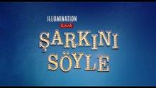 /video/sinema/izle/sarkini-soyle-fragman/213940