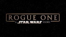 /video/sinema/izle/rogue-one-bir-star-wars-hikayesi-fragman/213939