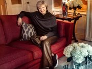 İngiltere Başbakanından 'pahalı pantolon' açıklaması