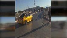 /video/haber/izle/trafikte-teror-estiren-genc-kamerada/213946