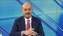 /video/ekonomi/izle/mehmet-muezzinoglu-haberturk-tvde/213950